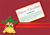 Gift Certificate Clipart Free Image