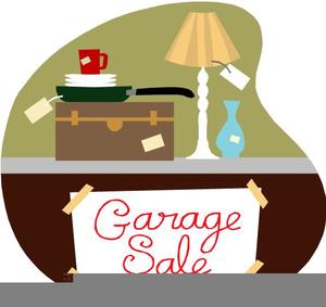 Indoor Garage Sale Clipart Free Images At Clkercom Vector Clip