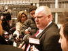 Rob Ford Press Edited Image