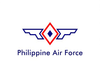 Pi Roundal Philippine Air Force Card P Envcr Image