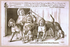 Al. W. Martin S Mammoth Production, Uncle Tom S Cabin Image