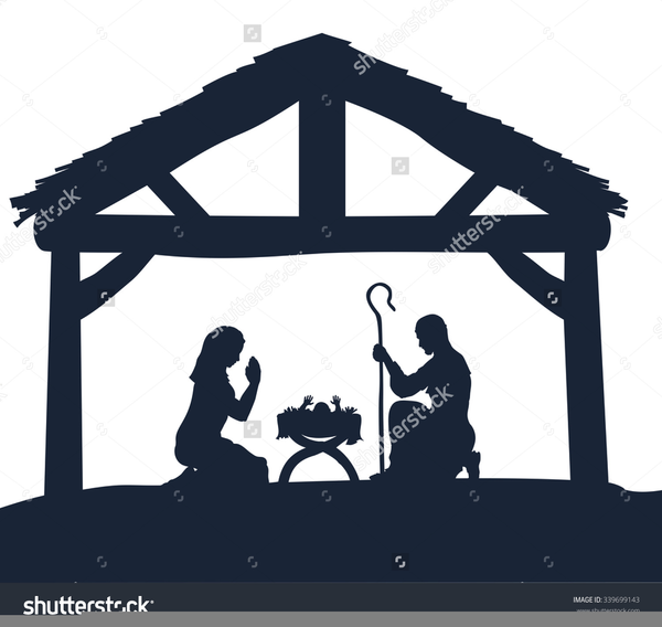 Free Clipart Operation Christmas Child Free Images At Clker Com Vector Clip Art Online Royalty Free Public Domain