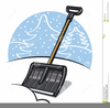 Snow Clipart Animated Image