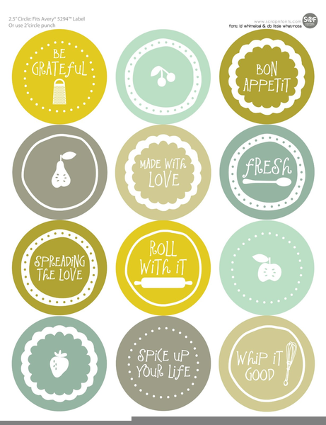 clipart spice jar labels free images at clker com vector clip