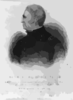 Major General Zachary Taylor Clip Art