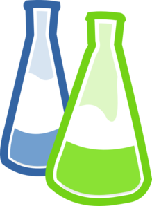 Test Tube Clip Art