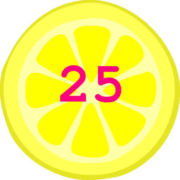 cup lemonade clipart - photo #34