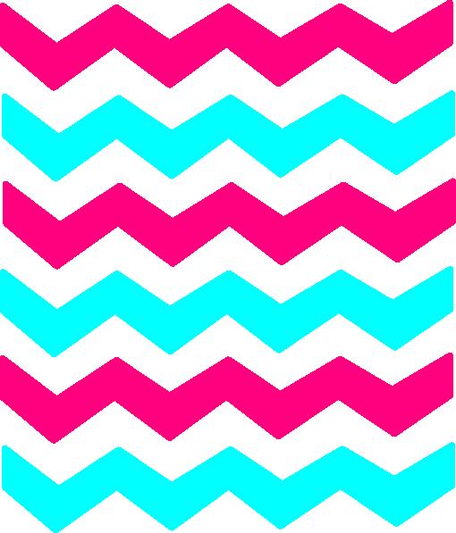 chevron clip art free vector - photo #4