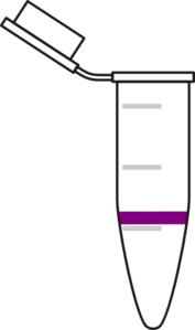 Eppendorf Sample Clip Art