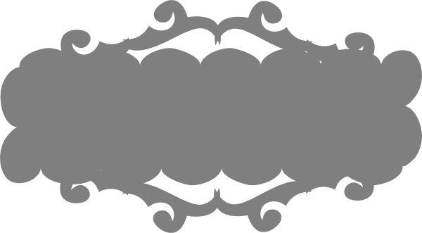 banner clip art