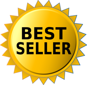 gold seal best clip art at clker com vector clip art online