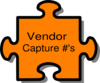 Vendopr Capture Clip Art