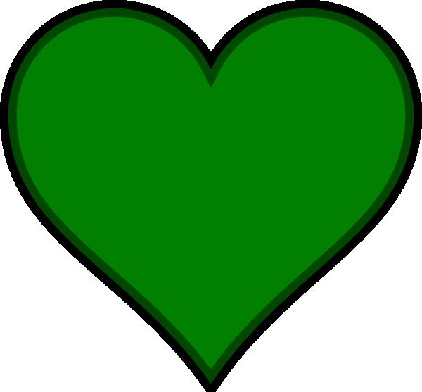 Heart clip art at vector clip art online for Clipart cuore