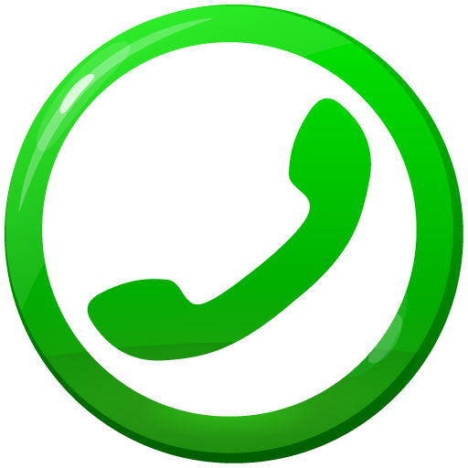 Phone Number  Free Images at Clker.com - vector clip art online, royalty free & public domain