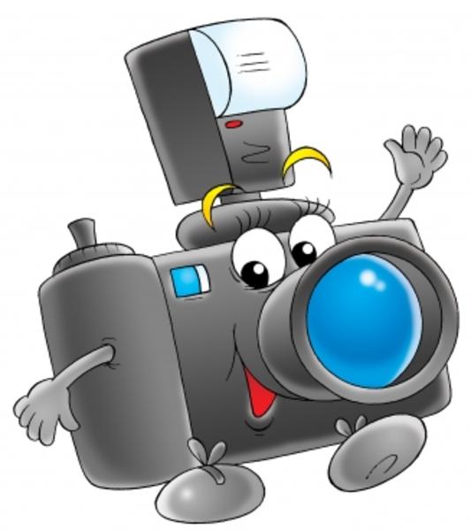 cartoon camera free images at clker com vector clip film strip vector free film strip vector art