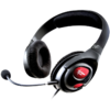Creative Fatal1ty Gaming Headset Icon Image