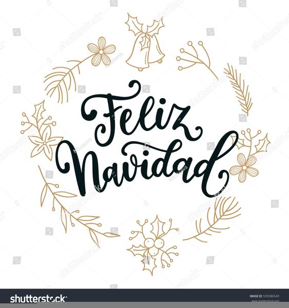 free feliz navidad clipart free images at clker com vector clip art online royalty free public domain clker