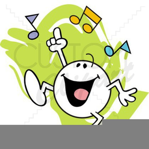 Snoopy Happy Dance Clipart Free Images At Clker Com Vector Clip Art Online Royalty Free Public Domain