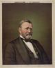U.s. Grant Image