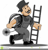Free Chimney Sweep Clipart Image