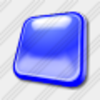 Icon Rect Blue 11 Image