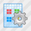Icon Bitmap Options Image