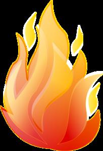 flame 11 clip art at clker com vector clip art online royalty rh clker com clip art flames fire flames clip art free download