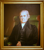 Noah Webster Image