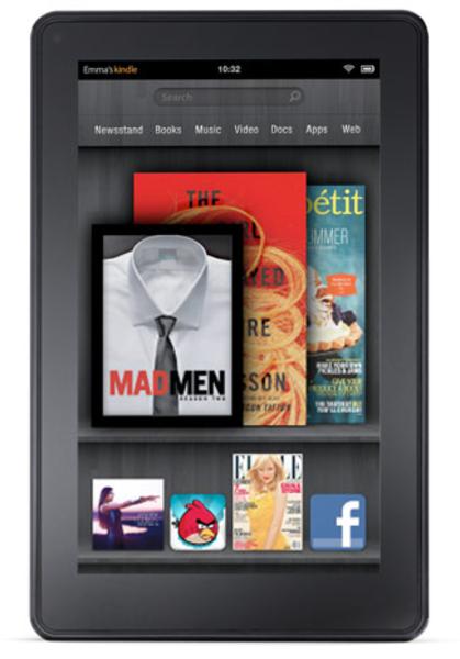 Kindle Logo Vector Kindle Fire Logo Vector Amazon