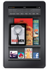 Amazon Kindle Fire Tablet Image