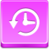 Free Pink Button Time Machine Image