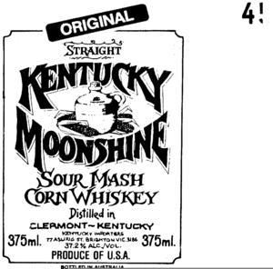 Kentucky Hillbilly Clipart | Free Images at Clker com