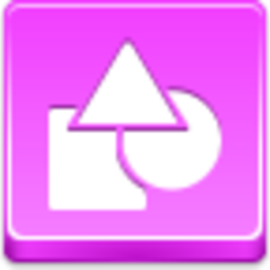 Free Pink Button Shapes Image