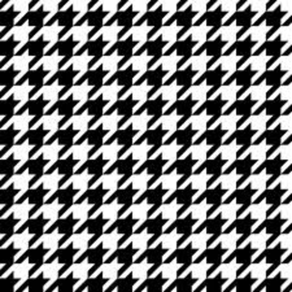 houndstooth free images at clker com vector clip art online  royalty free   public domain lace vector free download lace vector clip art free