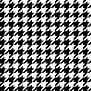 Houndstooth Image