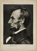 Abe Lincoln Image