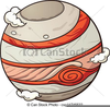 Free Astrology Clipart Images Image