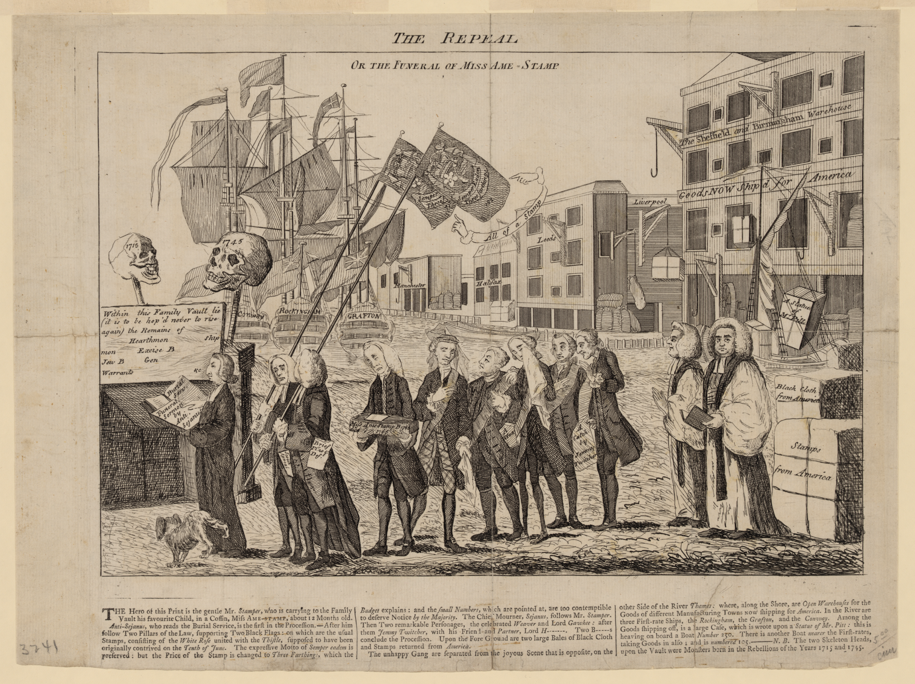 an introduction to the history and the causes for the boston massacre On the cold, snowy night of march 5, 1770, a mob of american colonists gathers  at the customs house in boston and begins taunting the british.