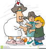 Free Clipart For School Nurses Image