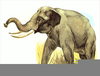 Elephant Clipart Picture Image