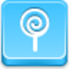 Lollipop Icon Image