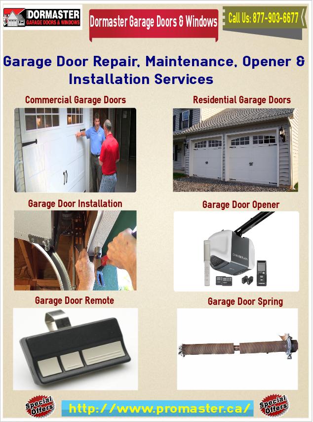Garage Door Toronto Free Images At Clker Com Vector