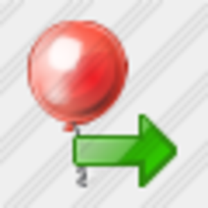 Icon Ball Export Image