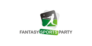 Fantasy Sports Party Index Image