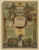 Masonic Register Image