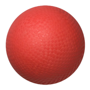 dodgeball ball | free images at clker - vector clip art online