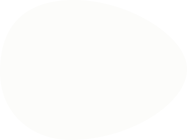 Plain Egg Clip Art At Clker Com Vector Clip Art Online