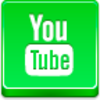 Free Green Button Youtube Image