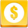 Free Yellow Button Dollar Coin Image
