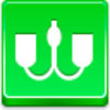 Wall Fixture Icon Image